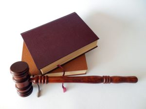 אתר עריכת דין
