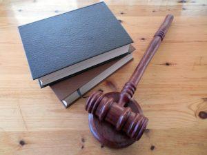 """עו""""ד למשפט בינלאומי"""