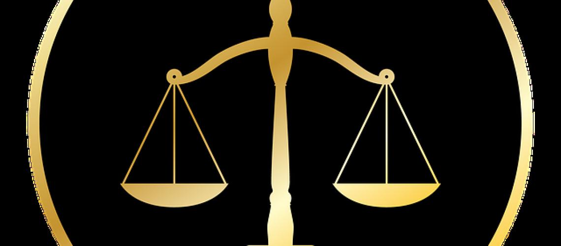 עורך דין התרשל בתפקידו
